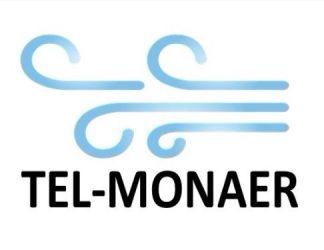 TEL-MONAER